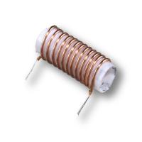 Antenna Coils